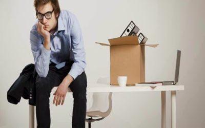 Πότε μια απόλυση εργαζόμενου μπορεί να θεωρηθεί άκυρη και καταχρηστική;