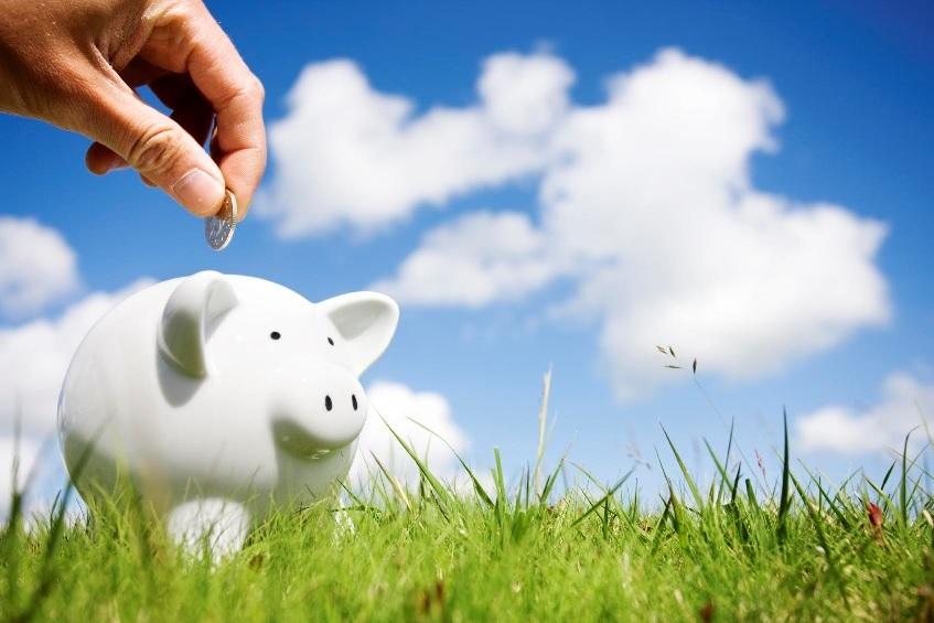 Συνταξιοδοτικά Προγράμματα – Εξελίξεις (Πρώην Τράπεζας Κύπρου)