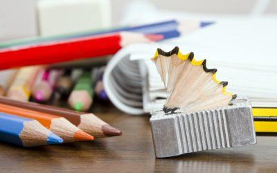 Καλή σχολική χρονιά με έκπτωση 20%  –  Συνεργασία με τα perfect toys