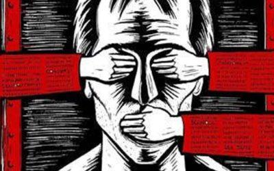 Σ.Ε.Υ.Τ.ΠΕ – Ε.Σ.Ε.Τ.Π: Διεύθυνση Αμέσου Δράσεως για … «ενοχλητικούς»