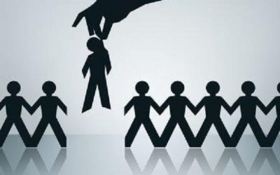PDS – Το δικαίωμα της εργασίας είναι ιερό!