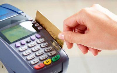 Εκποίηση ασημικών σε τιμή ευκαιρίας; – Πώληση υπηρεσιών POS